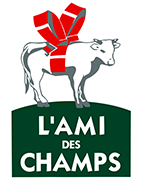 L'Ami des Champs – Producteurs viande direct pour Marseille, Arles, Cagnes, Avignon, Monptellier et Paris. Eleveurs et producteurs vache limousine et blond d'Aquitaine, viande de boeuf et de porc.